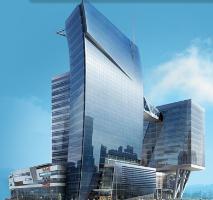 건물외관.jpg